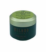Milano Luxury 30ml, Cover rubber Base Gel №08
