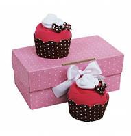 Пирожное Jolly Cupcakes / Sweet Cupcakes