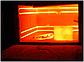 Термическая обработка деталей в печи, фото 2