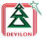 DEVILON