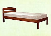 Односпальне ліжко Октавія С1, фото 1