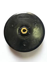 Робоче колесо Pedrollo JSW - JCR 1A під шпонку