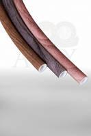 Силикон для шланга Dark Wood, фото 1