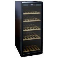Винный шкаф  EA320-BK  FROSTY (холодильный)