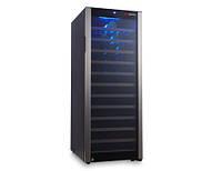 Винный шкаф WKM200-1 GGM (холодильный)