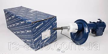 Амортизатор (передній) Fiat Doblo 01- 226 623 0006, фото 2