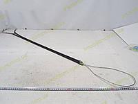 Трос ручного тормоза ручника Заз 1102,1103 Таврия Славута, фото 1