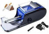 Электрическая машинка для набивки сигарет Gerui GR-12-002