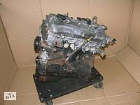 Двигатель Nissan Almera N15  GA 1.4 Б/У