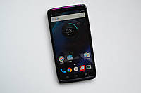 Motorola Droid Turbo Gray Nylon 32Gb Оригинал!