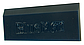 Полиуретан Blue Max, фото 2