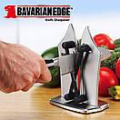 Точилка для ножей Ravarian Edge, фото 2