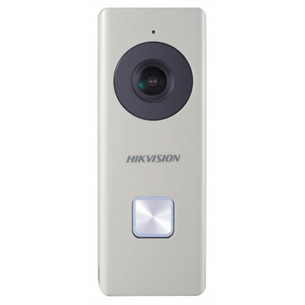 Вызывная панель HikVision DS-KB6003-WIP, фото 1