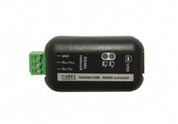 CVSTDUMOR0  Конвертер  USB-RS485 CAREL