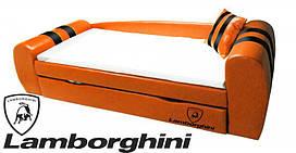 Диван-кровать  Lamborghini Серии Grand. Бесплатная доставка