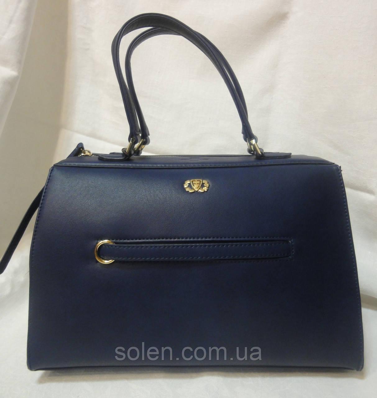 64c5a123ffe7 Сумка женская Forstmann: продажа, цена в Харькове. женские сумочки и ...