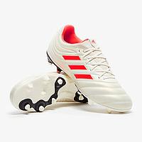 Бутсы Adidas COPA 19.3 FG BB9187 (ориинал)