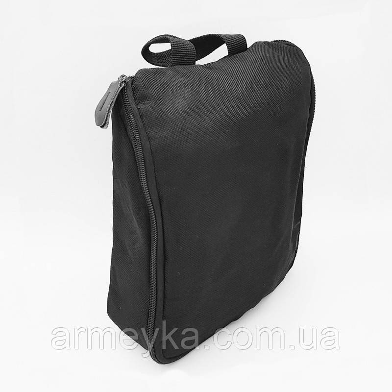 Нессесер (Toilet Bag). ВС Голландии, оригинал.
