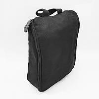 Нессесер (Toilet Bag). ВС Голландії, оригінал.