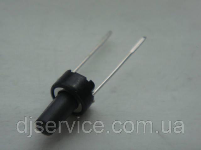 VSG1010 тактовая кнопка BPM для Pioneer djm500