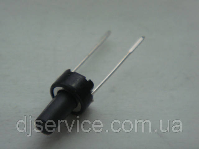 VSG1010 тактовая кнопка BPM для Pioneer djm500, фото 1