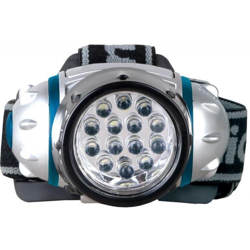 Фонарь Camelion light LED5312-14F4
