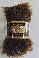 Пряжа Peria Foxy Fur 004