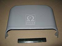 Ящик для документов (з-д (РОСТАР), Россия). 53205-8213011