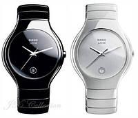 Копии часов известных брендов