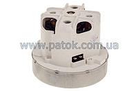 Мотор для пылесоса Philips Domel 463.3.420 432200900691