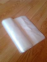 Фасовочные пакеты без ручек 25*38 см, 200 шт. полиэтиленовый фасовочный пакет, прочные пакеты
