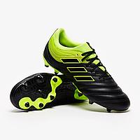 Футбольные бутсы Adidas COPA 19.3 FG BB8090 (ориинал)