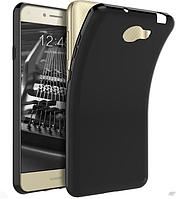 Силиконовый чехол для Huawei Y5 II (CUN-U29)