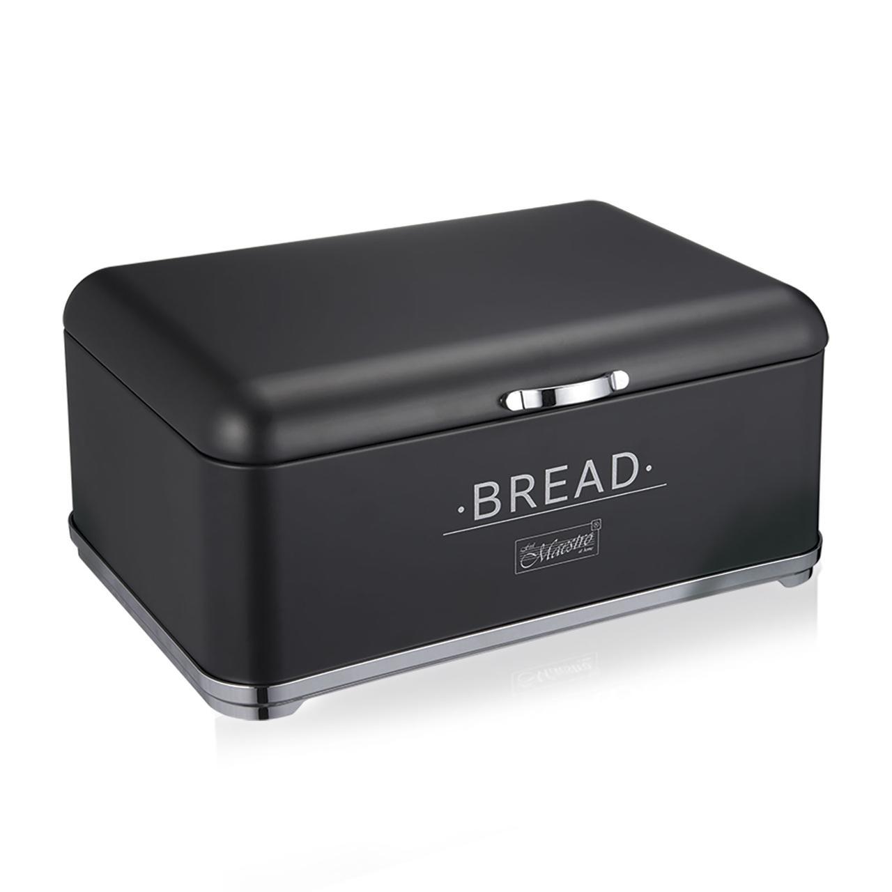 Хлебница MR-1677-AR-BL