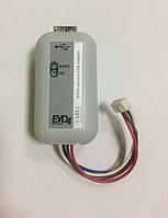 CVSTDUTTL0  Конвертер для EVD400 CAREL