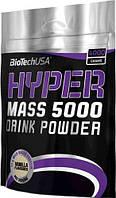 BioTech USA  Hyper Mass  (1000g)