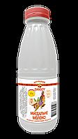 Миндальное молоко DanSoy 500 мл ПЭТ (ДанСой)