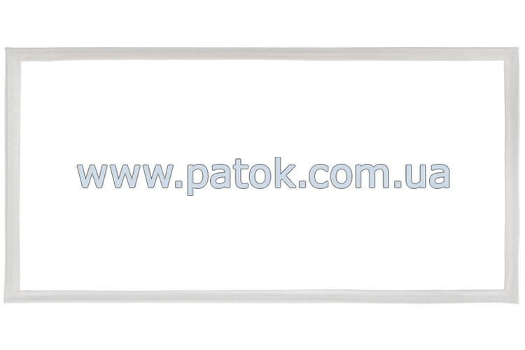Уплотнительная резина для холодильника Атлант 1310x556mm 769748901512 (морозильная камера)
