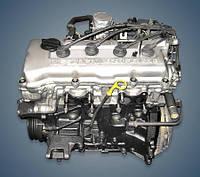 Двигатель  Nissan Sunny B14  1.6 GA16 Б/У