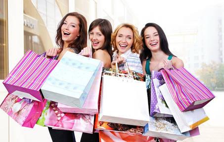 7 фактов о том, как ведут себя покупатели разных категорий товаров и услуг