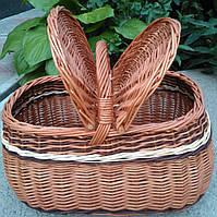 Корзина пикник, фото 1