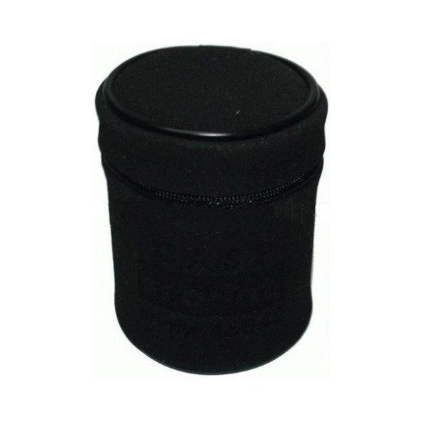 Футляр защитный Trodat Ф/4642 для оснастки 42 мм
