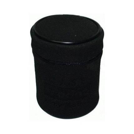 Футляр защитный Trodat Ф/4642 для оснастки 42 мм, фото 2