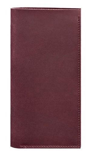 Жіночий тревел кейс Blanknote 3 1