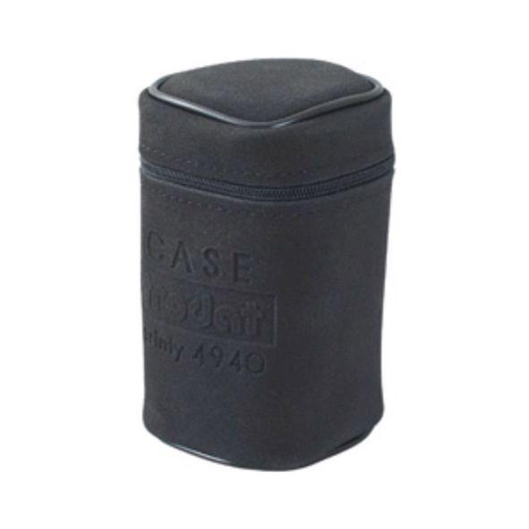 Футляр защитный Trodat Ф/4940 для оснастки 40 мм
