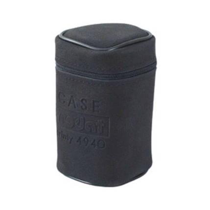 Футляр захисний Trodat Ф/4940 для оснастки 40 мм, фото 2