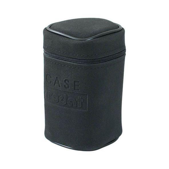 Футляр захисний Trodat Ф/5215 для оснастки 45 мм