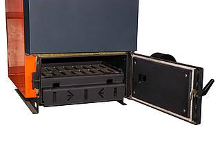 Дровяной котел Энергия ТТ 32 квт, фото 3