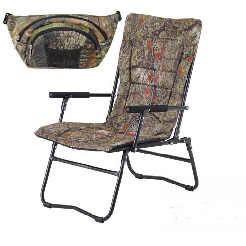 "Кресло ""Белый Амур"" d20 мм Лес"