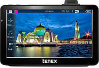 GPS навигатор Tenex 70 М Libelle